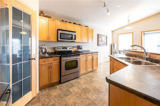 Photo 5: 48 Demetrioff Drive in Winnipeg: Royalwood Residential for sale (2J)  : MLS®# 1901658