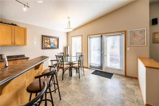 Photo 7: 48 Demetrioff Drive in Winnipeg: Royalwood Residential for sale (2J)  : MLS®# 1901658