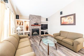 Photo 11: 48 Demetrioff Drive in Winnipeg: Royalwood Residential for sale (2J)  : MLS®# 1901658