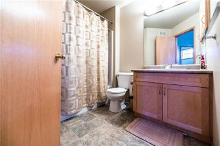 Photo 17: 48 Demetrioff Drive in Winnipeg: Royalwood Residential for sale (2J)  : MLS®# 1901658