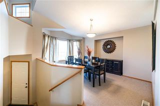 Photo 4: 48 Demetrioff Drive in Winnipeg: Royalwood Residential for sale (2J)  : MLS®# 1901658