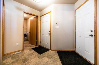 Photo 3: 48 Demetrioff Drive in Winnipeg: Royalwood Residential for sale (2J)  : MLS®# 1901658