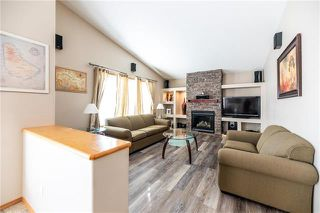 Photo 10: 48 Demetrioff Drive in Winnipeg: Royalwood Residential for sale (2J)  : MLS®# 1901658