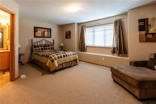 Photo 16: 48 Demetrioff Drive in Winnipeg: Royalwood Residential for sale (2J)  : MLS®# 1901658