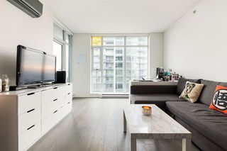 Photo 5: 3603 6588 NELSON Avenue in Burnaby: Metrotown Condo for sale (Burnaby South)  : MLS®# R2337310