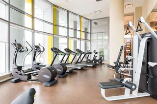 Photo 18: 3603 6588 NELSON Avenue in Burnaby: Metrotown Condo for sale (Burnaby South)  : MLS®# R2337310