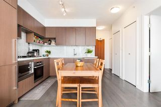 Photo 8: 3603 6588 NELSON Avenue in Burnaby: Metrotown Condo for sale (Burnaby South)  : MLS®# R2337310