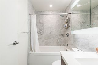 Photo 13: 3603 6588 NELSON Avenue in Burnaby: Metrotown Condo for sale (Burnaby South)  : MLS®# R2337310