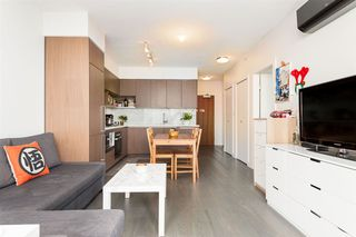 Photo 9: 3603 6588 NELSON Avenue in Burnaby: Metrotown Condo for sale (Burnaby South)  : MLS®# R2337310