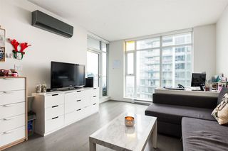 Photo 4: 3603 6588 NELSON Avenue in Burnaby: Metrotown Condo for sale (Burnaby South)  : MLS®# R2337310
