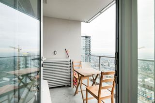 Photo 16: 3603 6588 NELSON Avenue in Burnaby: Metrotown Condo for sale (Burnaby South)  : MLS®# R2337310