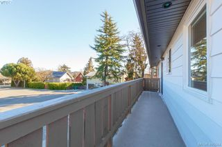 Photo 19: 3934 Mimosa Place in VICTORIA: SW Marigold Single Family Detached for sale (Saanich West)  : MLS®# 405584