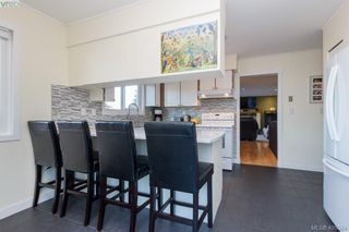 Photo 7: 3934 Mimosa Place in VICTORIA: SW Marigold Single Family Detached for sale (Saanich West)  : MLS®# 405584