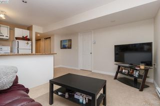 Photo 15: 3934 Mimosa Place in VICTORIA: SW Marigold Single Family Detached for sale (Saanich West)  : MLS®# 405584
