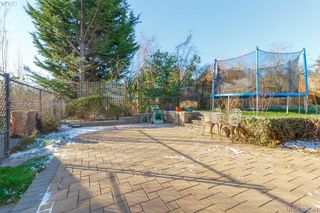 Photo 21: 3934 Mimosa Place in VICTORIA: SW Marigold Single Family Detached for sale (Saanich West)  : MLS®# 405584