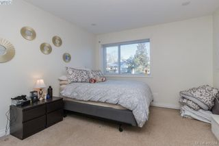 Photo 17: 3934 Mimosa Place in VICTORIA: SW Marigold Single Family Detached for sale (Saanich West)  : MLS®# 405584