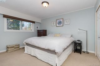 Photo 9: 3934 Mimosa Place in VICTORIA: SW Marigold Single Family Detached for sale (Saanich West)  : MLS®# 405584