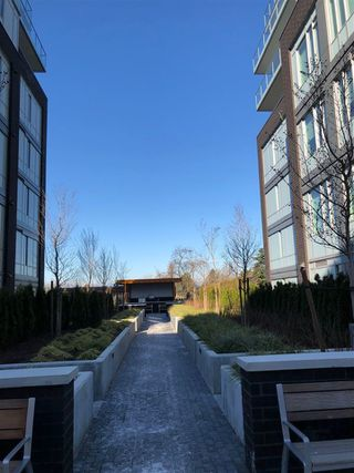 "Photo 11: 236 12339 STEVESTON Highway in Richmond: Ironwood Condo for sale in ""THE GARDENS"" : MLS®# R2340178"