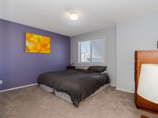 Photo 18: 31 300 EVANSCREEK Court NW in Calgary: Evanston Row/Townhouse for sale : MLS®# C4226867