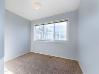 Photo 15: 31 300 EVANSCREEK Court NW in Calgary: Evanston Row/Townhouse for sale : MLS®# C4226867