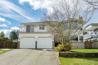 Photo 2: 1915 159A Street in Surrey: King George Corridor House for sale (South Surrey White Rock)  : MLS®# R2342942