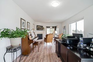 Photo 12: 1915 159A Street in Surrey: King George Corridor House for sale (South Surrey White Rock)  : MLS®# R2342942