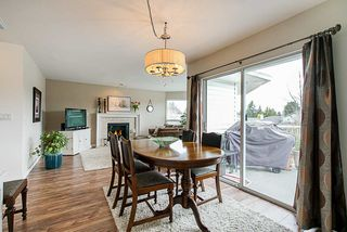 Photo 6: 1915 159A Street in Surrey: King George Corridor House for sale (South Surrey White Rock)  : MLS®# R2342942