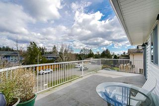 Photo 13: 1915 159A Street in Surrey: King George Corridor House for sale (South Surrey White Rock)  : MLS®# R2342942