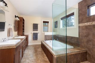 Photo 15: 1782 DEPOT Road in Squamish: Tantalus House for sale : MLS®# R2344683