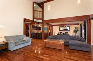 Photo 5: 1782 DEPOT Road in Squamish: Tantalus House for sale : MLS®# R2344683