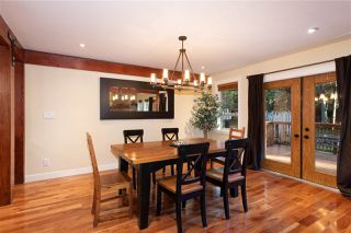 Photo 7: 1782 DEPOT Road in Squamish: Tantalus House for sale : MLS®# R2344683