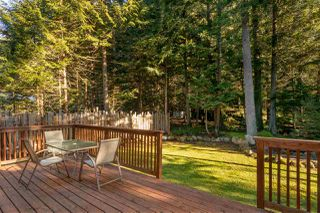 Photo 19: 1782 DEPOT Road in Squamish: Tantalus House for sale : MLS®# R2344683