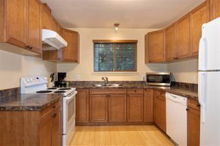 Photo 8: 1782 DEPOT Road in Squamish: Tantalus House for sale : MLS®# R2344683