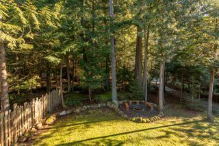 Photo 20: 1782 DEPOT Road in Squamish: Tantalus House for sale : MLS®# R2344683