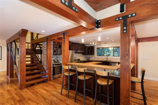 Photo 4: 1782 DEPOT Road in Squamish: Tantalus House for sale : MLS®# R2344683