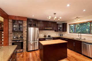 Photo 6: 1782 DEPOT Road in Squamish: Tantalus House for sale : MLS®# R2344683