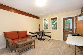 Photo 9: 1782 DEPOT Road in Squamish: Tantalus House for sale : MLS®# R2344683