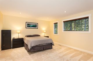 Photo 12: 1782 DEPOT Road in Squamish: Tantalus House for sale : MLS®# R2344683