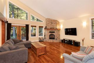 Photo 3: 1782 DEPOT Road in Squamish: Tantalus House for sale : MLS®# R2344683