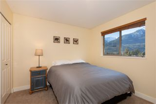 Photo 13: 1782 DEPOT Road in Squamish: Tantalus House for sale : MLS®# R2344683
