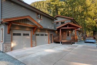 Photo 18: 1782 DEPOT Road in Squamish: Tantalus House for sale : MLS®# R2344683