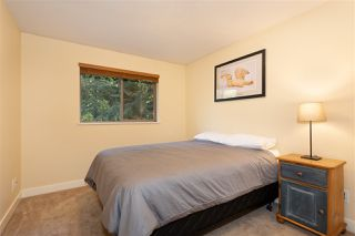 Photo 14: 1782 DEPOT Road in Squamish: Tantalus House for sale : MLS®# R2344683
