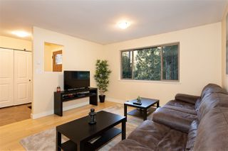 Photo 11: 1782 DEPOT Road in Squamish: Tantalus House for sale : MLS®# R2344683