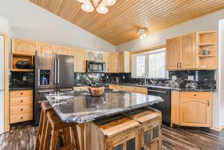 Photo 6: 8 54029 RGE RD 275: Rural Parkland County House for sale : MLS®# E4145590