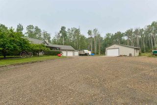 Photo 29: 8 54029 RGE RD 275: Rural Parkland County House for sale : MLS®# E4145590