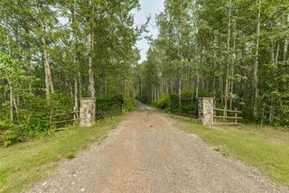 Photo 24: 8 54029 RGE RD 275: Rural Parkland County House for sale : MLS®# E4145590