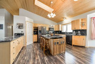 Photo 5: 8 54029 RGE RD 275: Rural Parkland County House for sale : MLS®# E4145590
