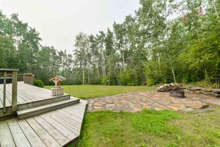 Photo 26: 8 54029 RGE RD 275: Rural Parkland County House for sale : MLS®# E4145590