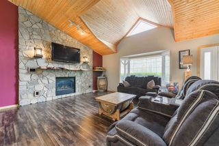 Photo 2: 8 54029 RGE RD 275: Rural Parkland County House for sale : MLS®# E4145590