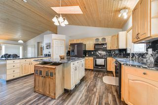 Photo 7: 8 54029 RGE RD 275: Rural Parkland County House for sale : MLS®# E4145590
